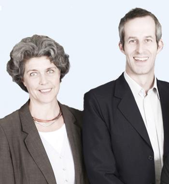 Dr. Beate Höhmann-Riese und Markus Knittel Fachärzte für Nephrologie