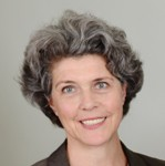 Dr. Beate Höhmann-Riese