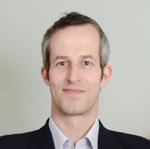 Markus Knittel Facharzt für Innere Medizin und Nephrologie