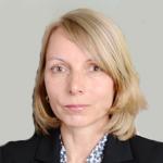 Dr. Jacqueline Rauh Fachärztin für Innere Medizin Onkologie/Hämatologie Palliativmedizin