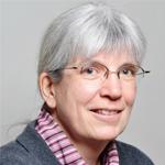 Dr. Maura Schweickert Fachärztin für Innere Medizin Onkologie/Hämatologie Palliativmedizin (angestellte Ärztin)